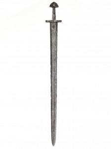 MA BC epee viking 224x300 Nouvelle acquisition du département ancien : une épée viking