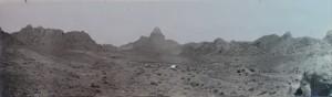 Massif du Hoggar