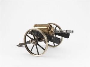 13 511628 300x224 Le canon révolver de monsieur de Brame