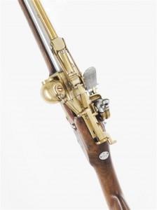 MA BC armes feu 13 521356 e1395240955340 224x300 Les armes à feu portatives : récolement, étude et recherche