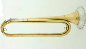 06 501327 2 300x170 Trompette d'honneur décernée au citoyen Norberg pour sa conduite à Marengo