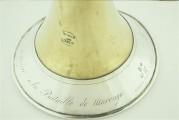 06 524392 179x120 Trompette d'honneur décernée au citoyen Norberg pour sa conduite à Marengo