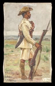 14 507717 191x300 Un ensemble d'œuvres présenté au musée de la Grande Guerre et du Pays de Meaux !