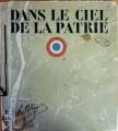 Dans le ciel de la patrie 108x120 Dans le ciel de la patrie : Jean Cocteau et l'aviation en 1914 1918