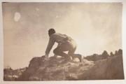 ill 1 180x120 Destin et photographies d'une fratrie pendant la Première Guerre mondiale