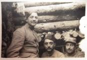 ill 2 174x120 Destin et photographies d'une fratrie pendant la Première Guerre mondiale