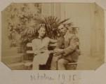 ill 3 151x120 Destin et photographies d'une fratrie pendant la Première Guerre mondiale