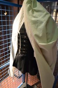 MA BC rotation textile1 20150708 200x300 La rotation des collections textiles