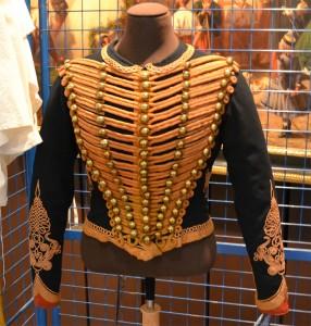MA BC rotation textile2 20150708 286x300 La rotation des collections textiles