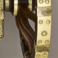 15 623386 120x120 Le canon de Franche Comté, joyau de la collection des modèles d'artillerie du musée de l'Armée