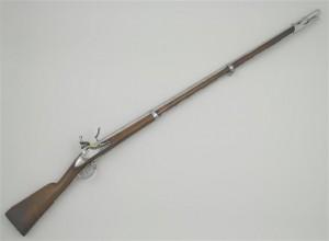 07 534556 300x220 Des œuvres du musée de l'Armée prêtées pour célébrer l'Indépendance américaine