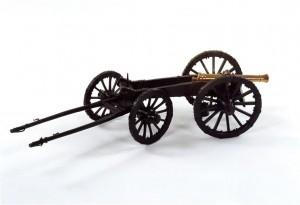 08 520536 300x205 Des œuvres du musée de l'Armée prêtées pour célébrer l'Indépendance américaine