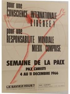 P1010010 225x300 Plusieurs dons d'affiches relatives à la Seconde Guerre mondiale en 2016