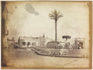 2015.6.12 300x228 Acquisition : photographies inédites de l'Algérie sous le Second Empire (séisme de Djidjelli, 1856)