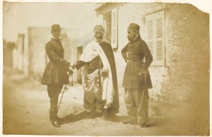 2015.6.32 300x194 Acquisition : photographies inédites de l'Algérie sous le Second Empire (séisme de Djidjelli, 1856)