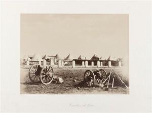 12 553819 300x224 Focus sur les collections de photographies : la guerre de Crimée (1854 1856)