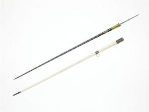 16 514052 300x226 Une épée attribuée à Louis XVI