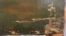 MA Collections Fradelle2 221x120 Le mystérieux tableau retrouve son identité