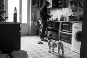 16 559028 1 300x200 [MuseumWeek] Quand le chien est le meilleur ami du soldat #TogetherMW